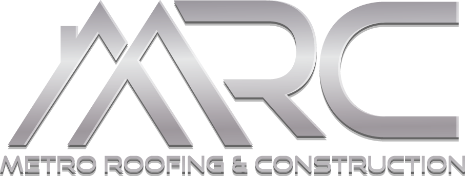 Metro Roofing & Construction Company
